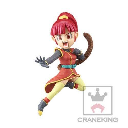 Heroes 7th Anniv Super Saiyan Avatar Dragon Ball World Collectable Figure