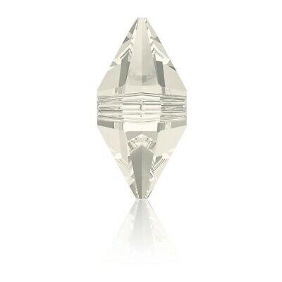 5747 Swarovski® Crystal Beads Double Spike 16mm