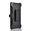 Samsung-Galaxy-Note-10-10-Plus-W-caso-clip-de-cinturon-se-ajusta-Otterbox-Defender-Serie miniatura 4