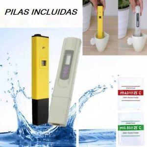 Medidor-PH-o-TDS-Digital-para-mayor-control-de-agua-y-PH-Piscinas-Aquario-etc