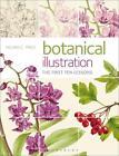 Botanical Illustration von Valerie Price (2012, Taschenbuch)