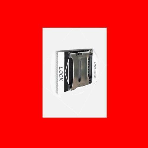 TF zu Micro SD Karte Adapter Kartenadapter für Raspberry Pi Kartenhalter Fein