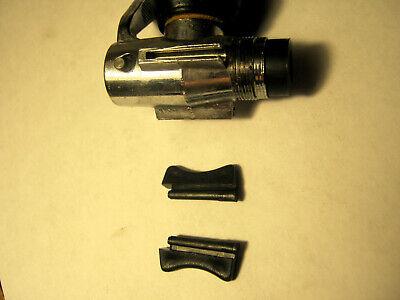 Zefal Frame Pump Mt Zefal hp Medium