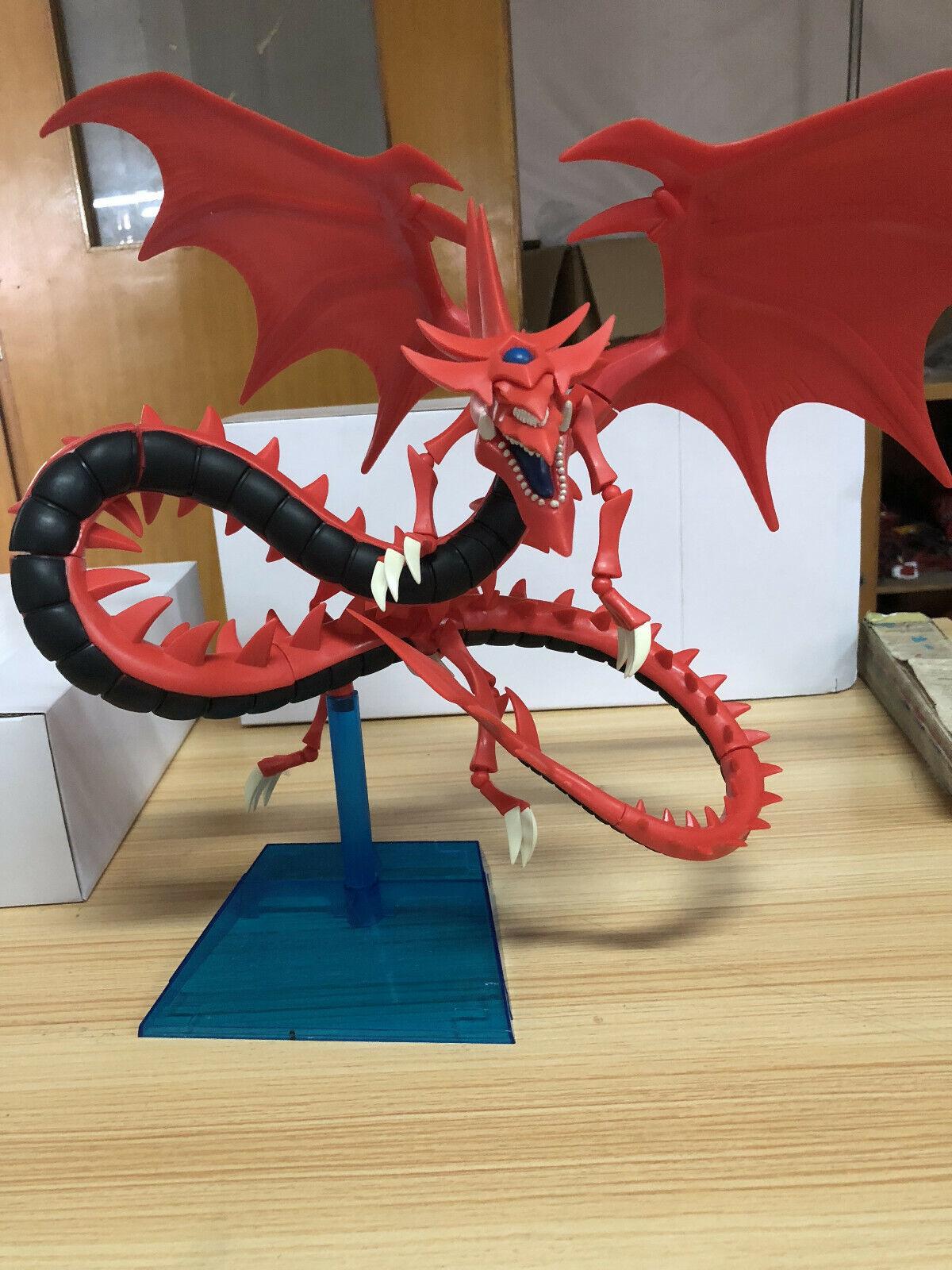 Yu-gi-oh sentinel the bell fire ha01-fr009