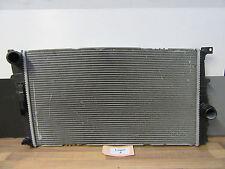 WASSERKÜHLER Original + BMW 1er F20 F21 2er F22 F23 3er F30 4er + Kühler 7600516