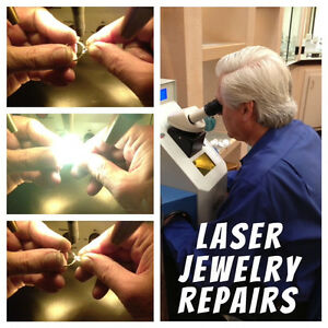 Laser-Ring-Re-Sizing-Service-for-Higher-End-Gold-or-Silver-Rings