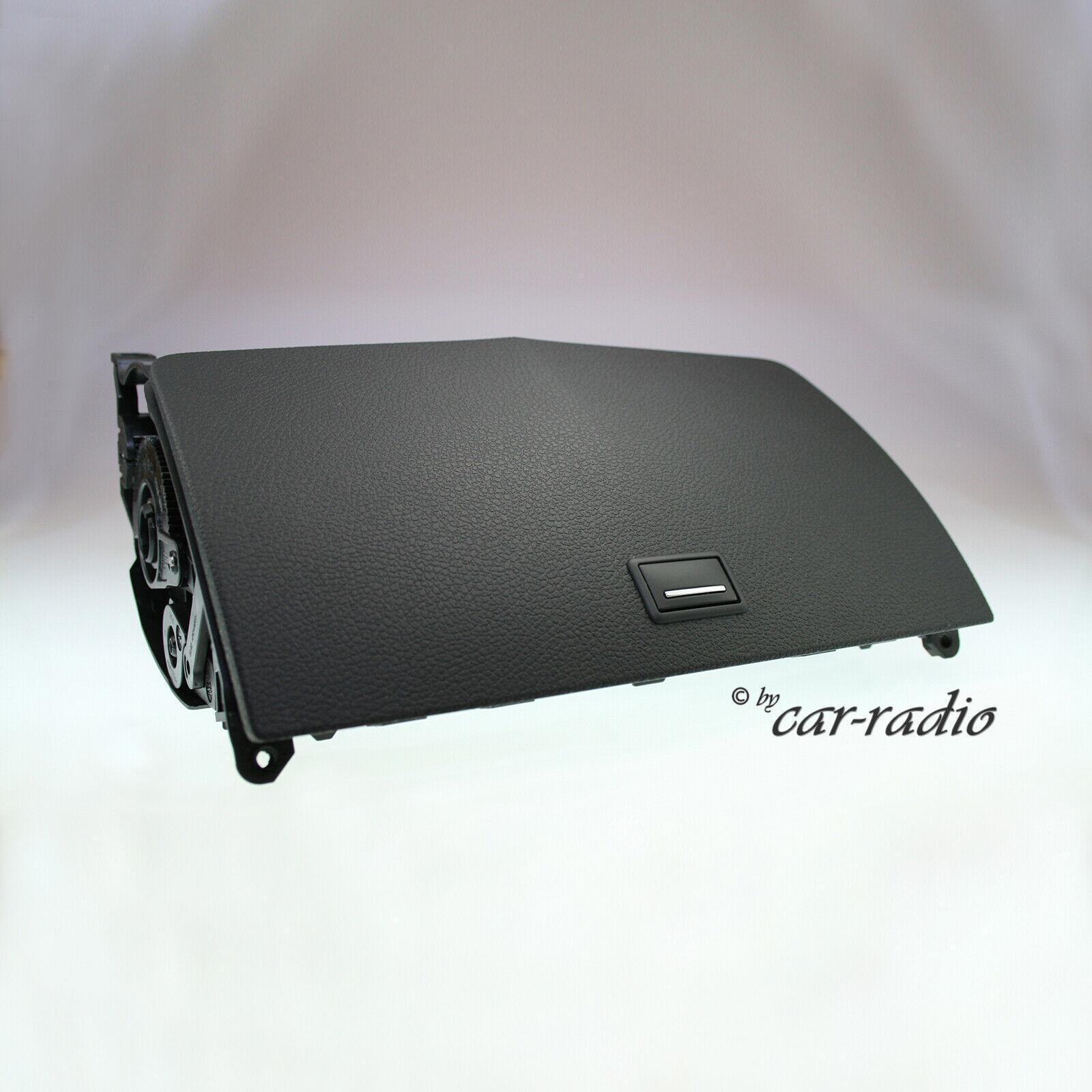Original Mercedes w204 monitor C-Klasse s204 c204 pantalla pantalla meteorológica