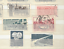 miniature 7 - 1950s-1960s-CHINA-STAMP-LOT-WITH-SHORT-SETS-NO-DUPLICATES