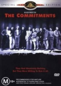 The-Commitments-Special-Edition-Brand-New-DVD-Region-4