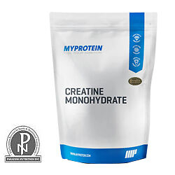 My Protein Creatine Monohydrate 250g (N/A)