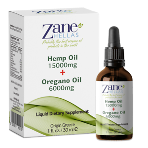 Zane-Hellas-15000mg-Hemp-Oil-6000mg-of-Essential-Oregano-Oil-1fl-oz