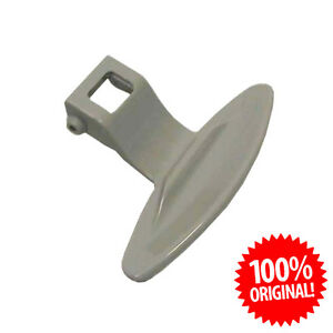 LG-Handle-WD-10600SDS-WD-10651TP-WD-10700MD-WD-10700MDS-WD-10700MDS-WD-10701MD