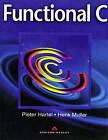 Functional C. by Pieter Hartel, Henk Muller (Paperback, 1997)