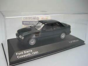 Whitebox-IXO-Ford-Sierra-Cosworth-4x4-WB236-1-43-cochesaescala
