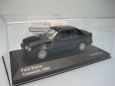 Door Slammers HOT WHEELS DIECAST Car Culture '71 Porsche 911-1//5