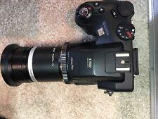 Fujifilm finepix s7000 software download.