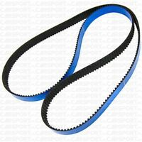 Timing belt Gates Racing for Subaru WRX STI Forester XT EJ20 EJ25