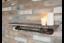 Industrial-Metal-Wall-Cabinet-Distressed-Style-Storage-Shelf-Drawers-Unit-Hooks Indexbild 9