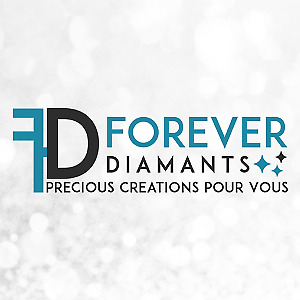 Forever Diamants