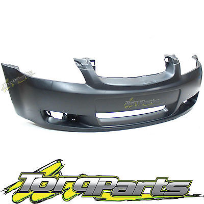 FRONT BUMPER BAR FOR HOLDEN COMMODORE VE 2006-2010