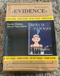 Red-Herring-Games-Murder-at-Curst-Mansion-Mystery-Dinner-Party-Game-12-Players