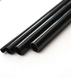 Bloke fly rod blank XLeNT 10/' 8wt 4-piece