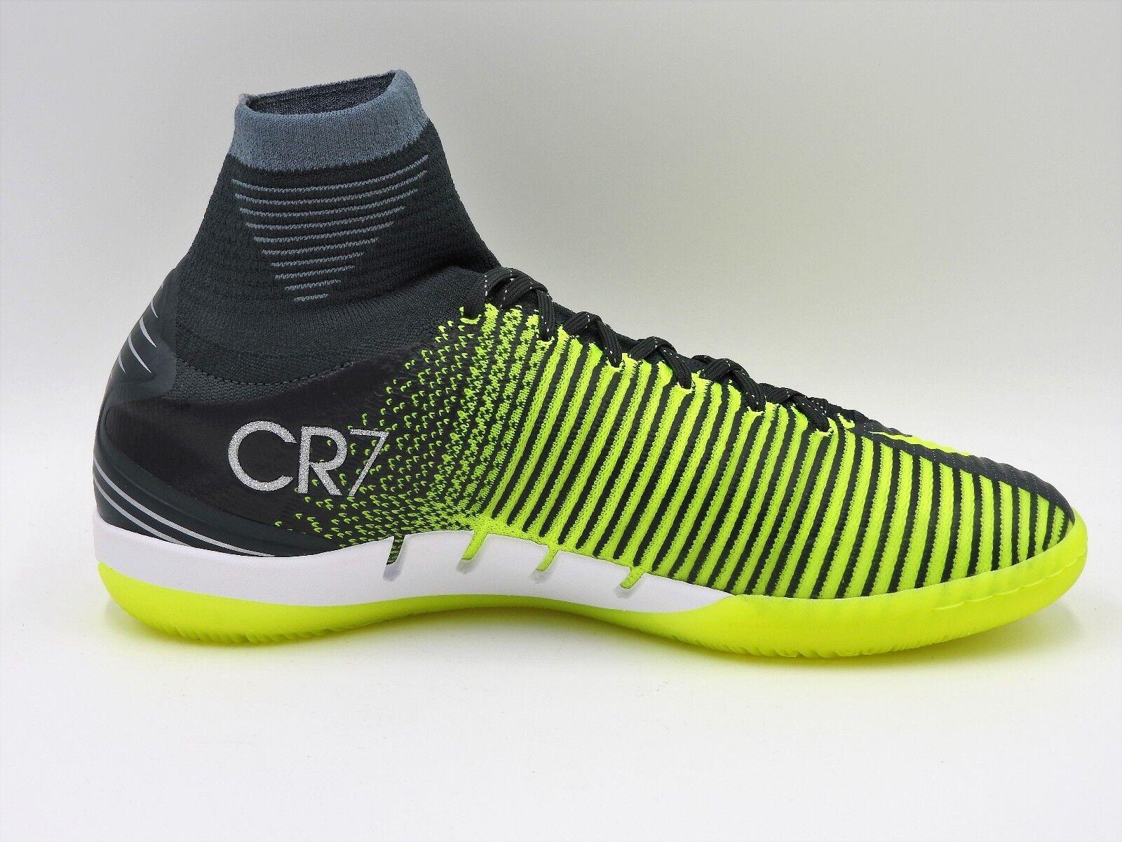 Nike Mercurial X Proximo II IC Soccer