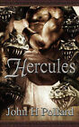 Hercules by John H Pollard (Paperback / softback, 2007)
