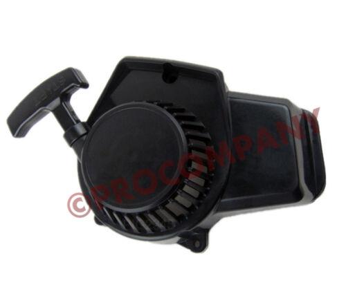 Pull Starter 47//49cc 2 stroke fit Tao Tao Buyhang SUNL Roketa