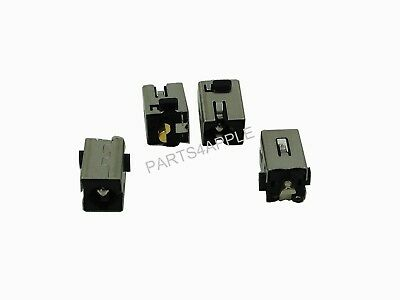 NEW DC Power Jack cable for TOSHIBA SATELLITE L675-S7106 L675-S7108 L675-S7109