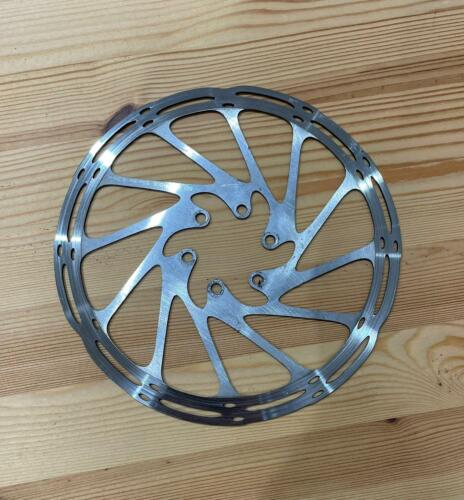 6 Bolt//Center Lock CHEAP! Bike Disc Brake Rotors Shimano, Hope, Avid, Formula
