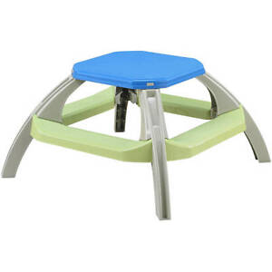 Astonishing Details About Indoor Outdoor Picnic 4 Kids Children Toddler Table Bench Play Activity Plastic Unemploymentrelief Wooden Chair Designs For Living Room Unemploymentrelieforg