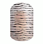 jamberry-half-sheets-N-to-R-buy-3-get-15-off-sale-NEW-STOCK thumbnail 12