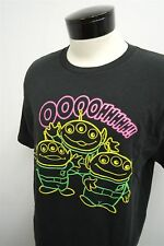 DISNEY & PIXAR TOY STORY ALIENS OOHH Funny t-shirt sz XL mens S/S#5741