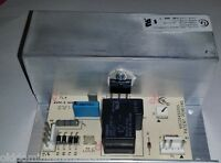 Original Bosch 369947 Microwave Pc Main Board Thermador Gaggenau