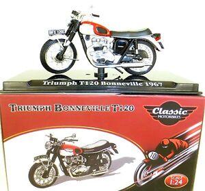 TRIUMPH-BONNEVILLE-T120-1967-MOTO-CLASSIQUE-ATLAS-4658101-1-NOUVEAU-24