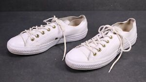 CB349 Converse All Star Classic Chucks OX Sneaker Gr. 40