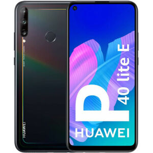 New-Sealed-Huawei-P40-Lite-E-64GB-Dual-SIM-Unlocked-Android-Smartphone-2-colours