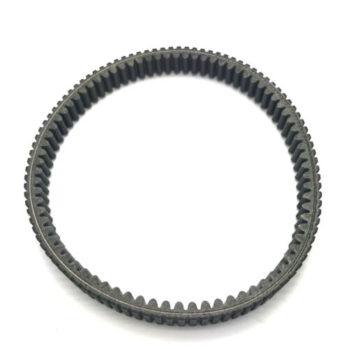Factory Drive Belt for Polaris RZR 800 EFI 4x4 OEM# 3211113