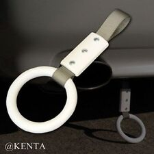 Tsurikawa Ring car auto parts interior JDM Train handle From Japan F/S
