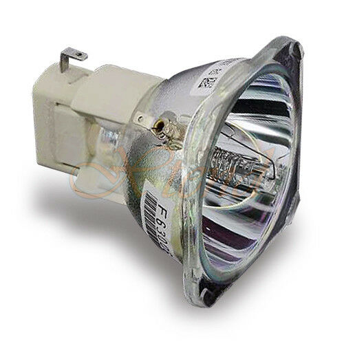 Original Projector Bare Lamp for PLANAR 997-5248-00