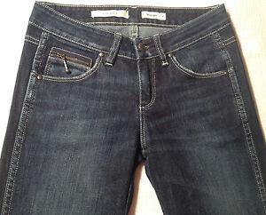Wrangler-Jeans-039-TWIGGY-039-Skinny-Stretch-Size-7-W25-LOOK-NEW-RRP-189-Womens