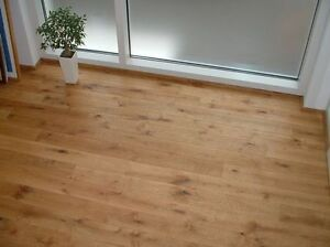 Holzdielen Oder Parkett massivholzdielen eiche geölt 100x10 mm holzdielen landhausdielen
