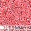 7g-Tube-of-MIYUKI-DELICA-11-0-Japanese-Glass-Cylinder-Seed-Beads-UK-seller thumbnail 100