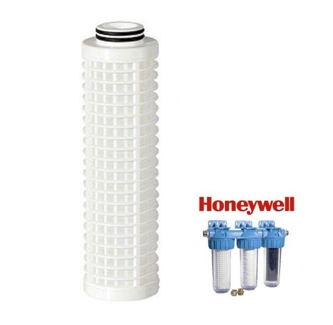 FF60-WMF Replacement Cartridge for Honeywell TRIPLEX FF60 Rain Water Filter