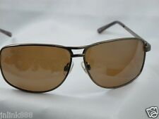 L91:New Panama Jack Polarized Sunglasses for Women from USA-Quality Gift