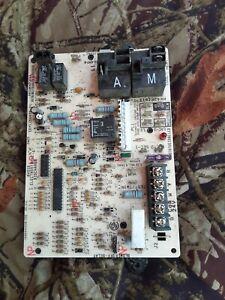 CEPL130438-01 CEBD430438-04E Furnace Control Board HK42FZ013 tested