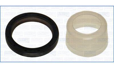 Genuine AJUSA OEM Replacement EGR Valve Gasket Seal 01291000