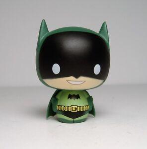 6585adafcc5 FUNKO GREEN BATMAN PINT SIZE HEROES MYSTERY VINYL FIGURE WALMART ...