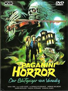 Paganini-Horror-Digi-Pack-DVD-100-uncut-new-amp-sealed